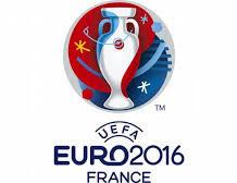 Campionatul European de Fotbal: Euro 2016 Program Rezultate