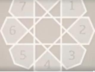 Geometria din jurul nostru