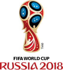 Programul si rezultatele meciurilor de la Campionatul Mondial din Rusia 2018